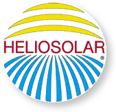 Heliosolar-Solatube